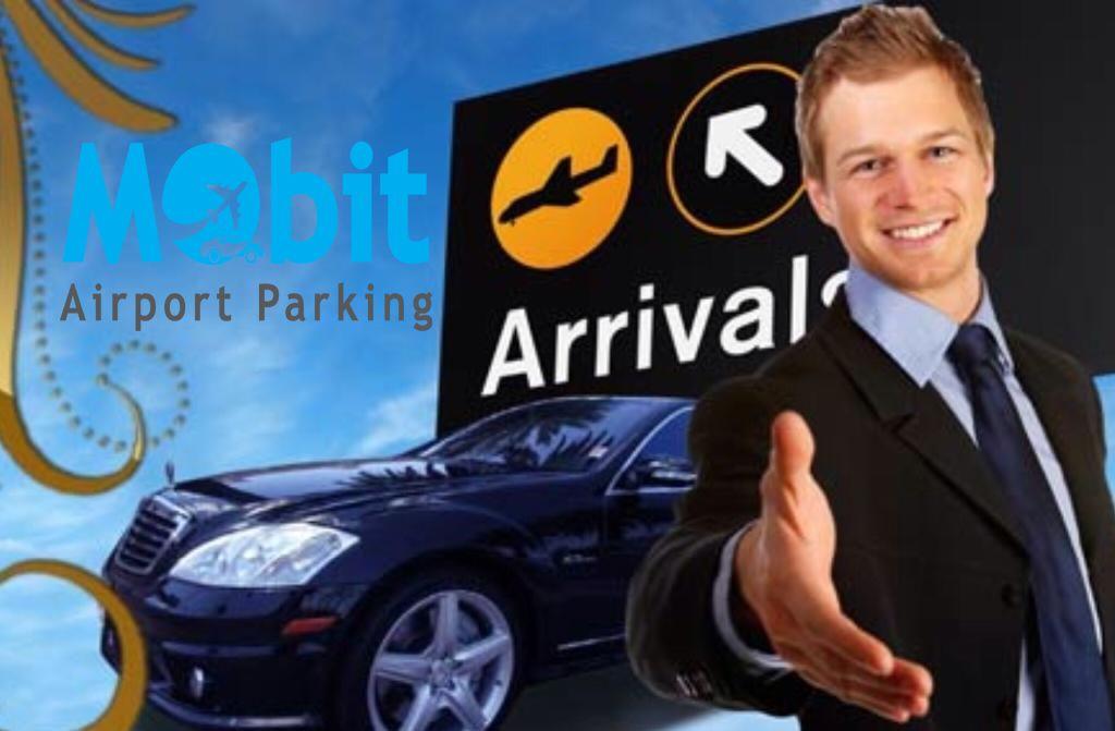 Mobit is at your service httpmobitairportparkingcar park m4hsunfo