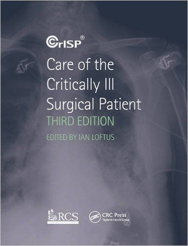 Care of the critically ill surgical patient 3rd edition pdf nclex care of the critically ill surgical patient 3rd edition pdf httpam medicine201603care critically ill surgical patient 3rd edition pdfml fandeluxe Image collections