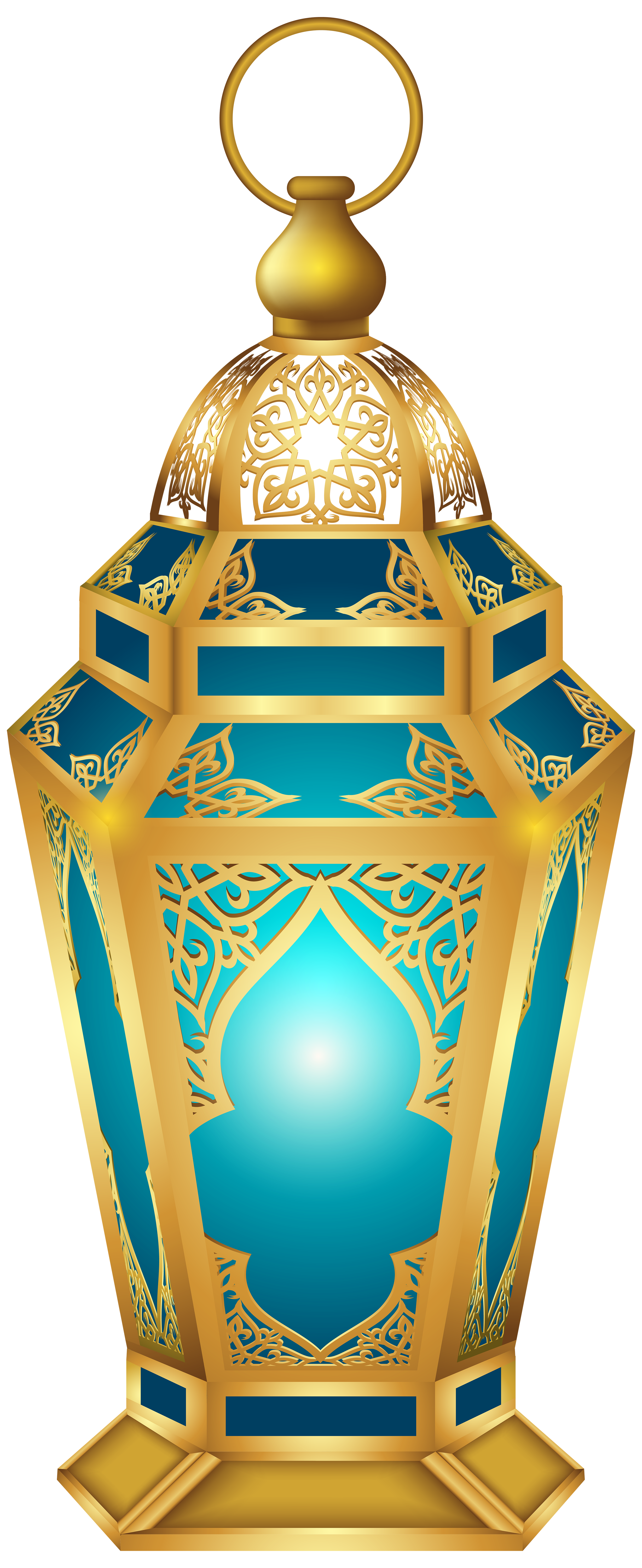 Beautiful India Lantern Png Clip Art Png Image Gallery Yopriceville High Quality Images And Transparent Png F Gold Clipart Frames Frame Light Blue Lantern