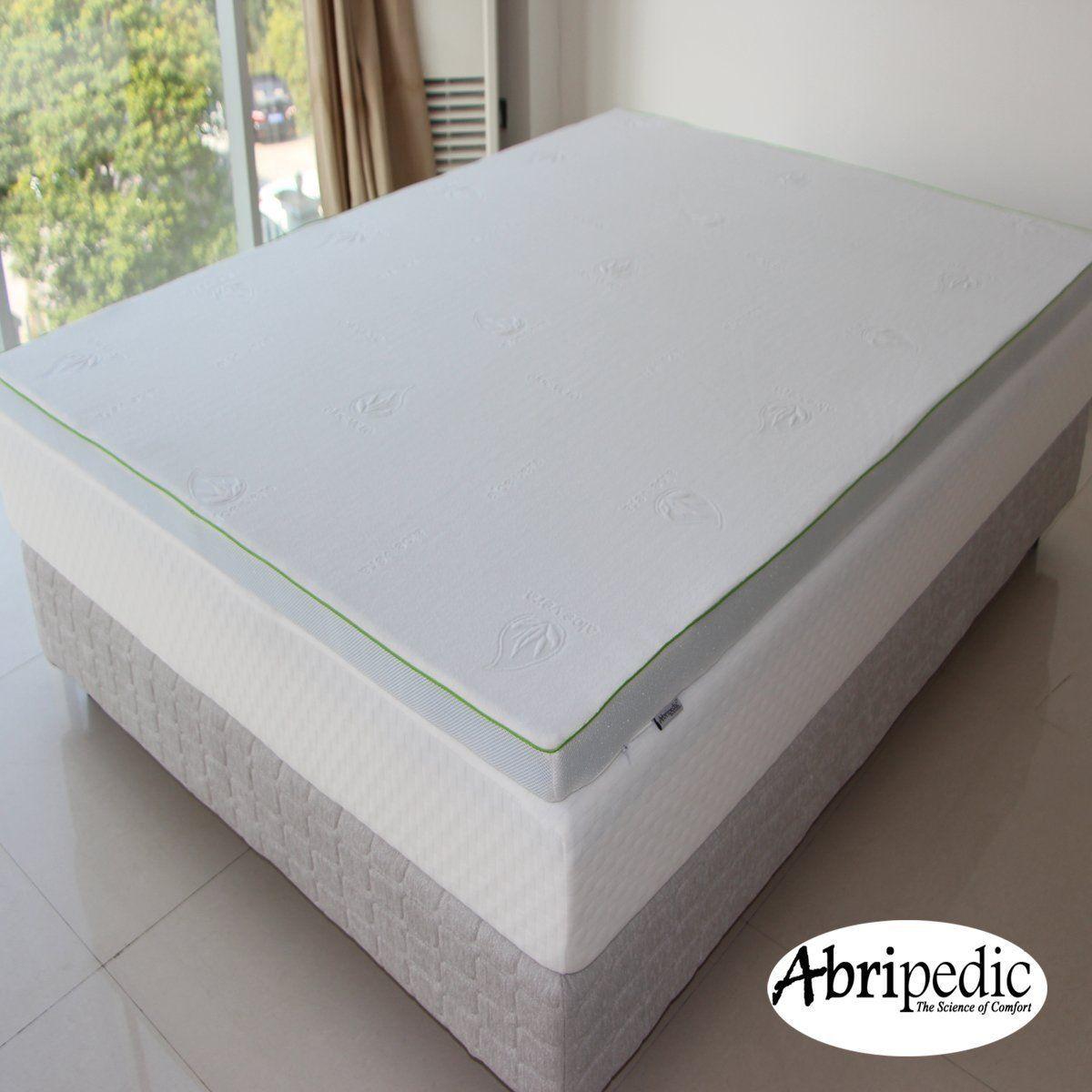 aussy crafted wool mattress pads for babies mattress pad and mattress