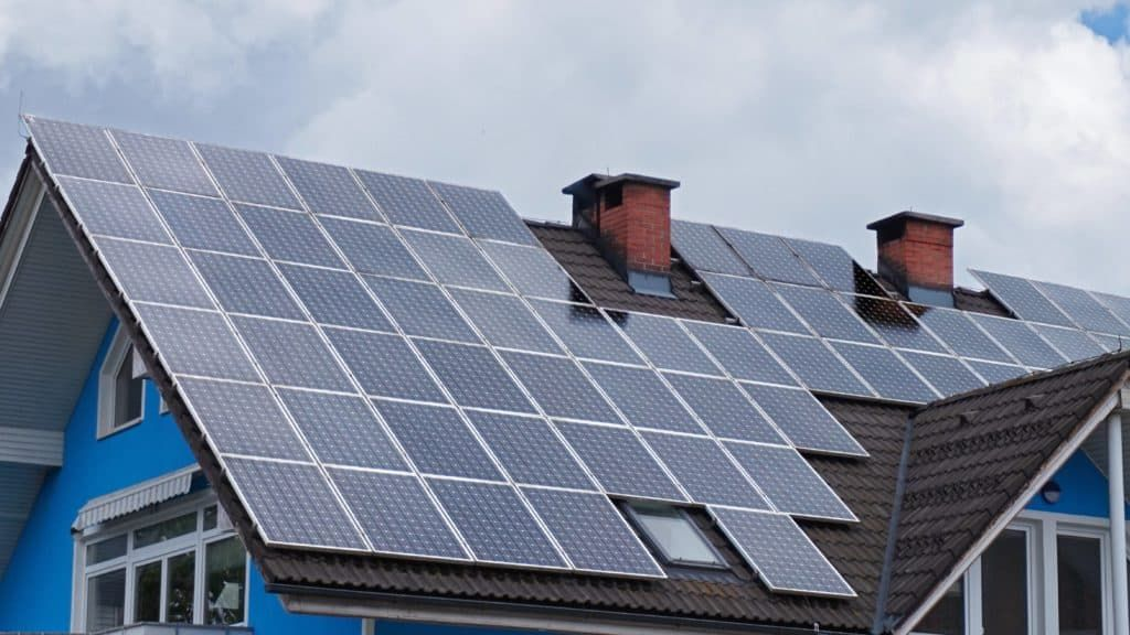 Home Improvement News Home Solar Panels Cost Financing Installation Cost Range And Standard Solar System C Solar Panel Cost Solar Panels Best Solar Panels