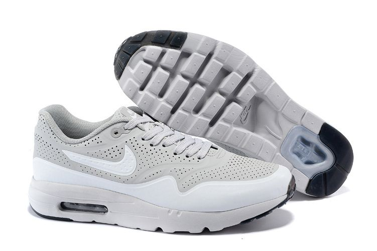 low priced 2ac24 57bf7 Nike Air Max Zero Ultra Moire Men Style EUR40-46