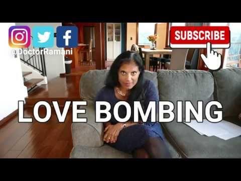 Love Bombing / Bombardeo de Amor  -  Dr  Ramani (With Spanish Subtitles) - YouTube