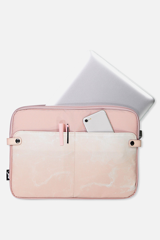 wholesale dealer bcd97 9eb66 Varsity Laptop Case 13 Inch | Interior/Decor/Stationary | Laptop ...
