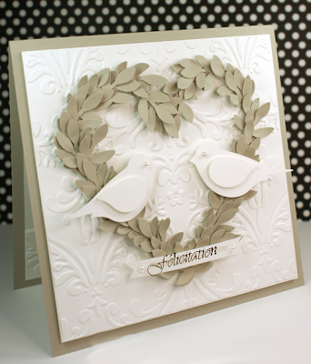 Carte De Mariage A Imprimer