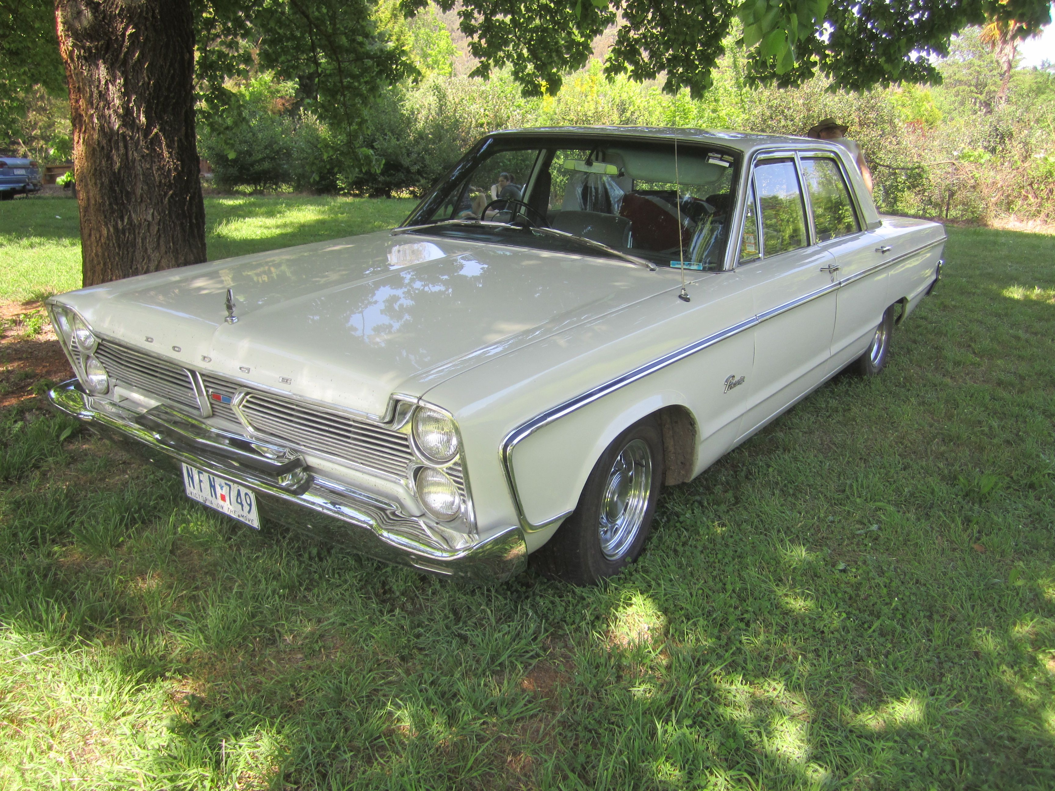 1961 dodge polara maintenance of old vehicles the material for new cogs casters gears pads could be cast polyamide which i cast polyamide can pr