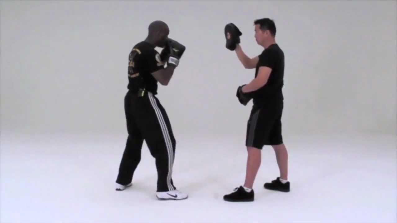 Mma Lessons For Beginners