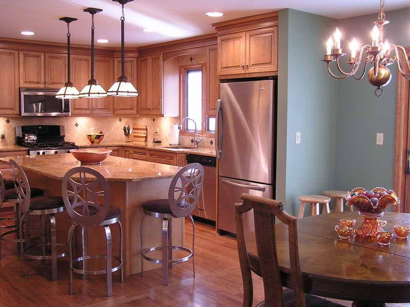 Virtual Kitchen Designer Tool With Round Table  Kitchen Glamorous Kitchen Countertop Design Tool Inspiration