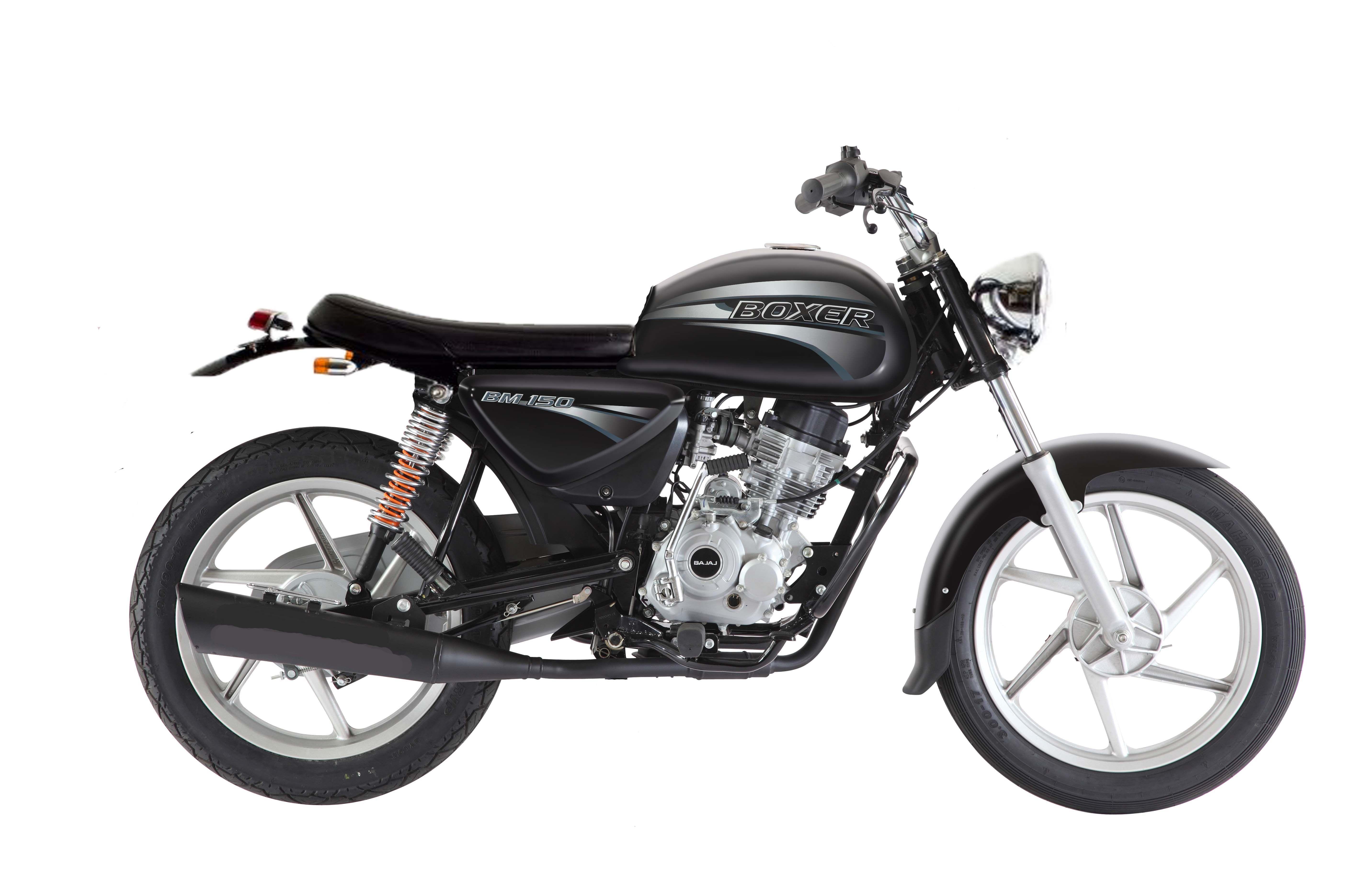 Ilk Calismalar Custom Cafe Racer Cafe Racer Motorcycle Cafe Racer Bikes