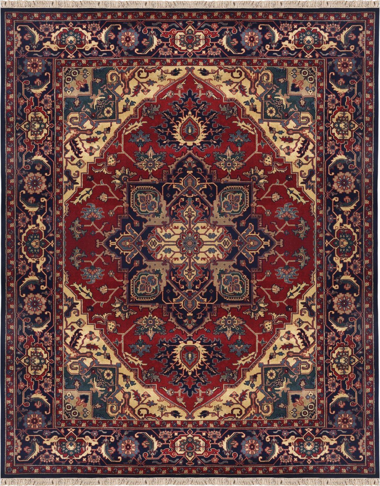 Stylish The Big Lebowski Rug Homey Inspiration Fun With Rugs Lone Girl In A Crowd Imgbb Com Rugs Persian Rug Oriental Rug