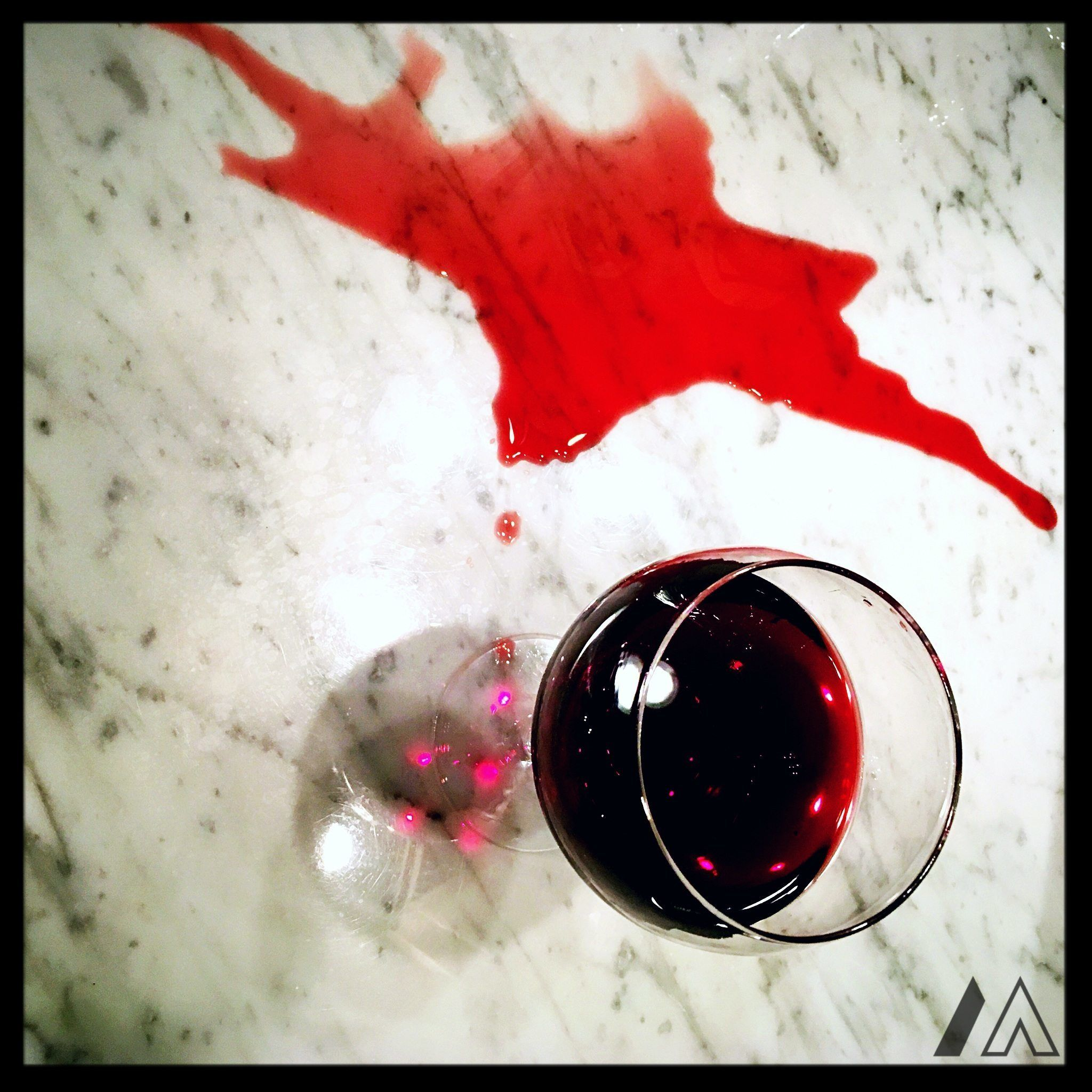 6 Easy Steps To Marble Stain Removal In 2020 Red Wine Stains Wine Stain Remover Wine Stains