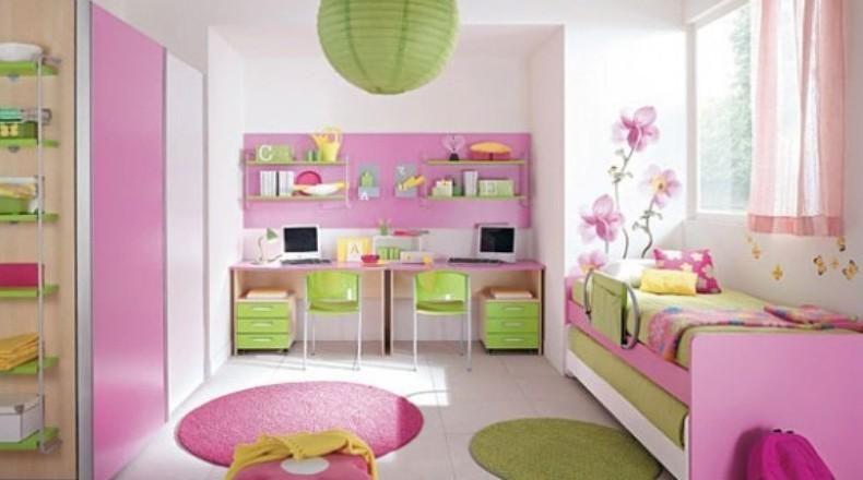 Manualidades para decorar la habitaci n habitaci n infantil es facil y infantiles - Manualidades para la habitacion ...