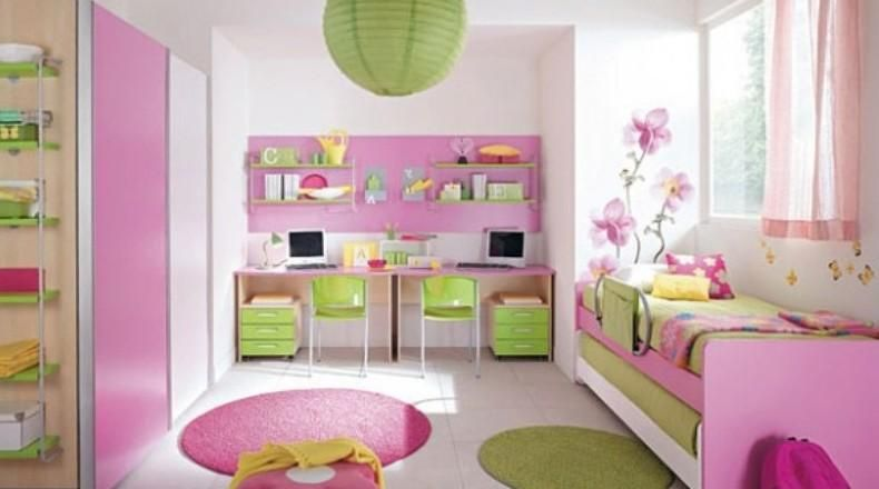 Manualidades para decorar la habitaci n habitaci n infantil es facil y infantiles - Manualidades para decorar la habitacion ...