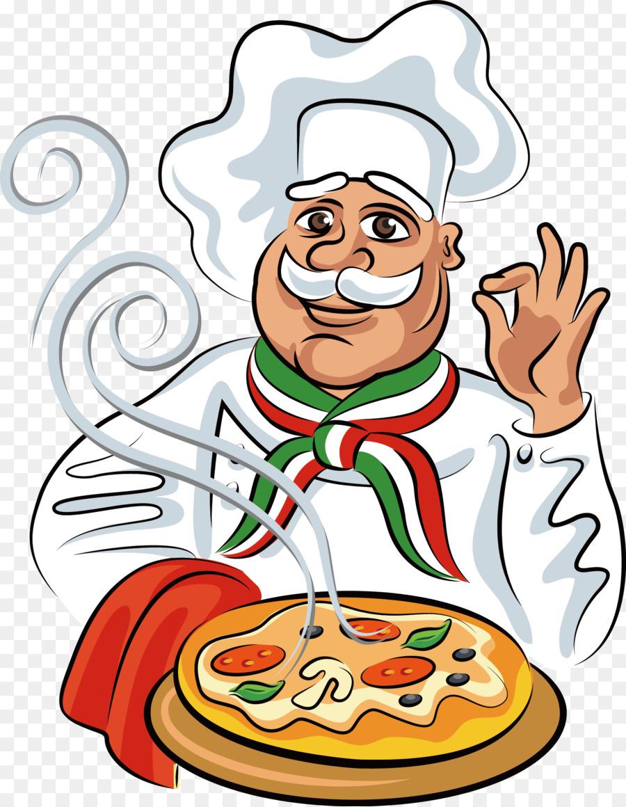 Santa Claus Drawing Png Download 1635 2106 Free Transparent Pizza Png Download Arte De Pizza Desenho Pizzaria Vetor De Pizza