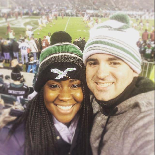 Interracial dating in philadelphia