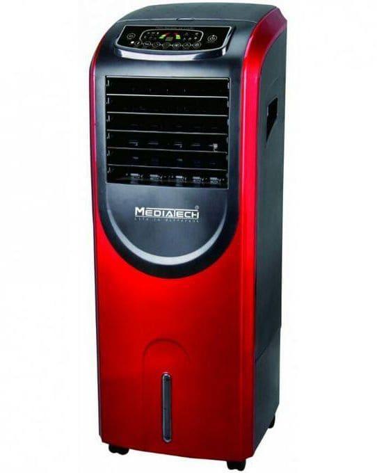 تكييف صحراوي تعرف علي مميزات وعيوب التكييف الصحراوى لعام 2020 Home Appliances Space Heater Heater