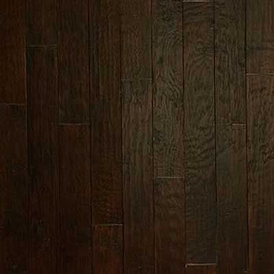 hickory hardwood flooring valley legacy | Anderson Hardwood - Hickory Forge - Rushing Bellows ...