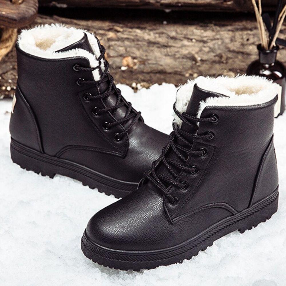 boots, Boot shoes women, Winter boots women