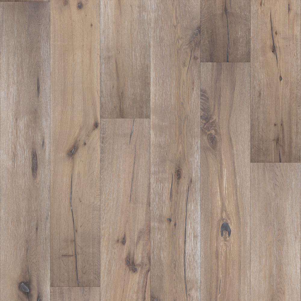 Heritage Mill Luxe Extra Wide And Long Meadow 9 16 In T X 7 5 In W X Up To 72 In 2020 Engineered Hardwood Flooring Hardwood Floor Stain Colors Hardwood Floor Colors