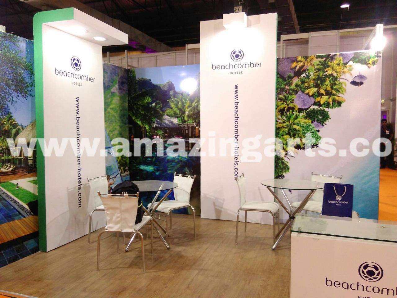 Exhibition Stall Fabricators In London : Exhibition stall designer exhibition stand germany exhibition