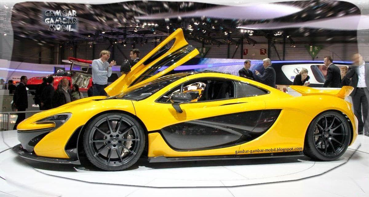 foto mobil paling bagus di dunia | Gambar Mobil | Pinterest