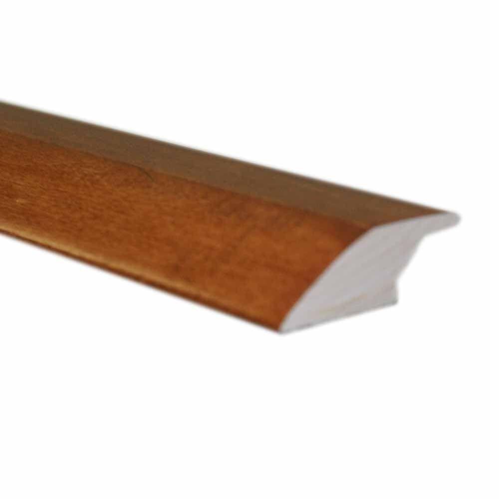 Flooring Reducer