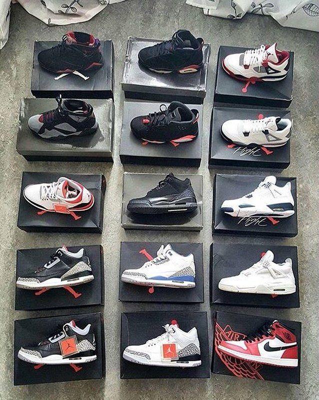 finest selection 31c38 bb02c Turf Shoes, Yeezy Season, Huarache, Nike Air Jordans, Jordan Shoes, Asics