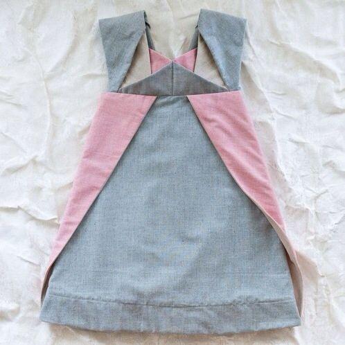 Trommpo moda infantil original y nica ropa para ni os - Diseno ropa infantil ...