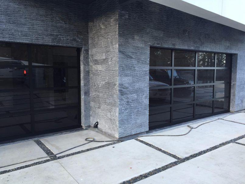 Door Garage Wooden Garage Doors 16x7 Garage Door Garage Door Motor Overhead Garage Door Aluminum Garage Door Outdoor Decor Fireplace Decor