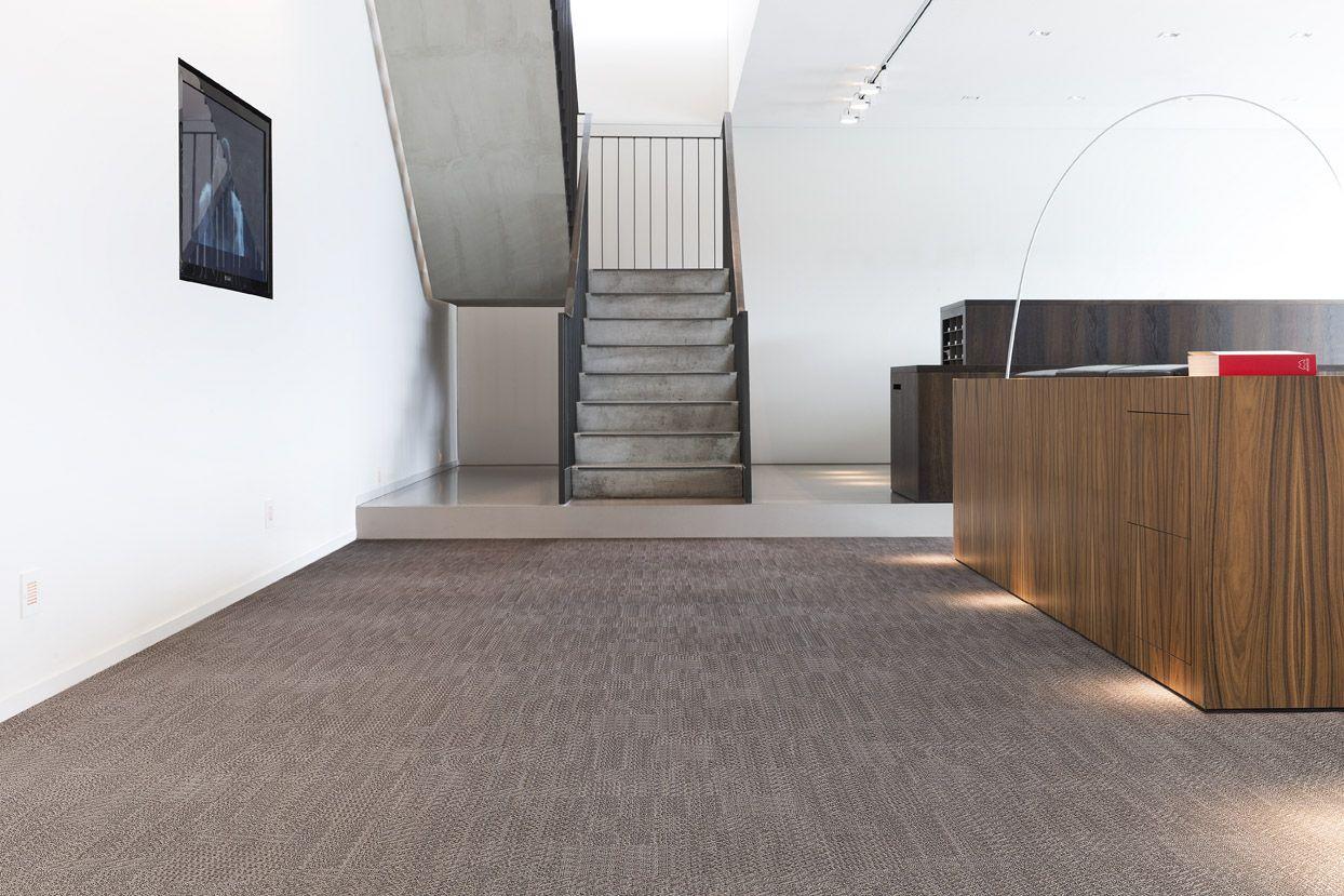 woven vinyl flooring collection lustre u0027morion brownu0027 rolls designed u0026 made in belgium - Vinyl Flooring Rolls