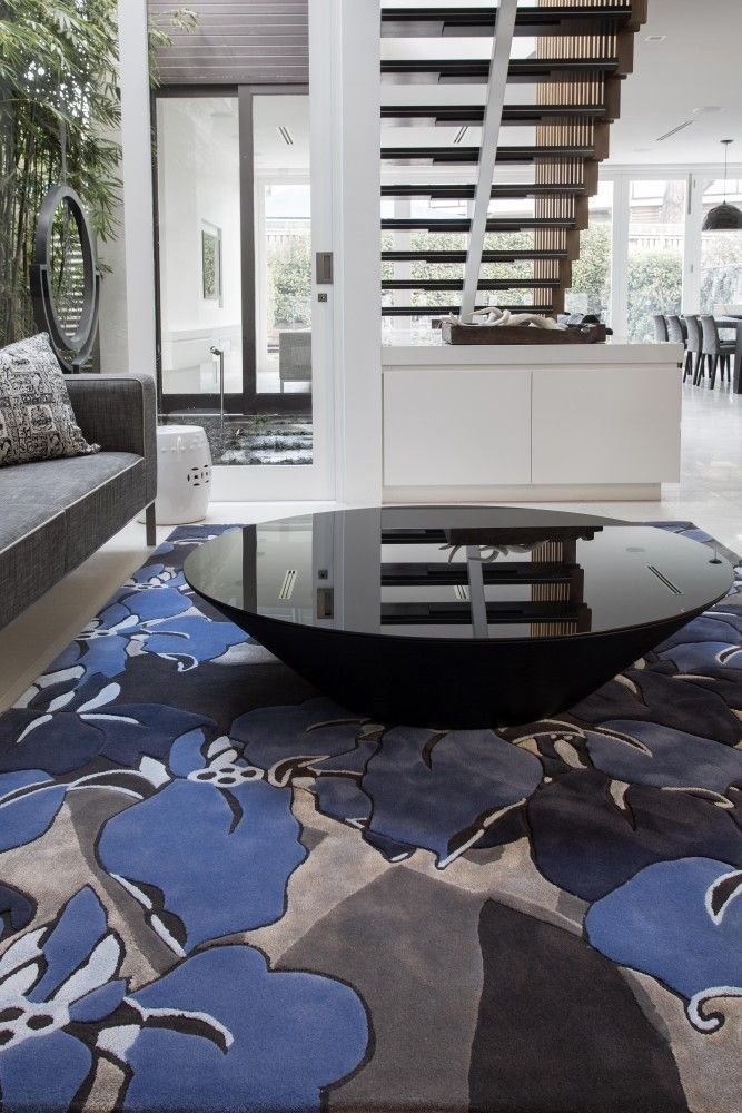 Ayame Rug Collections Designer Rugs Premium Handmade Rugs By Australia S Leading Rug Company Rug Design Rugs Rugs Australia