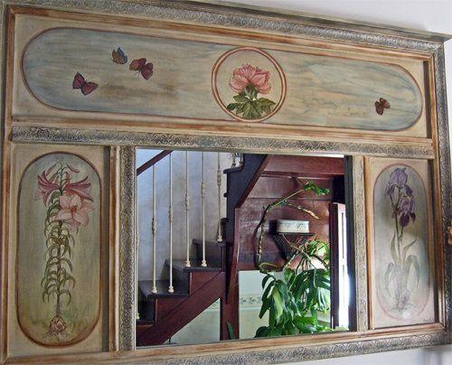 Creazioni Mobili ~ Blueandgold silik creazioni bed aetherial home decor