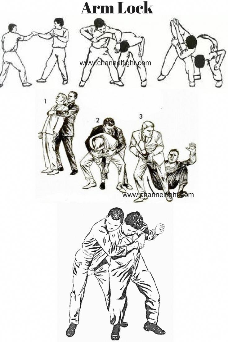 Arm Lock And Self Defence Selfdefense Self Defense Moves Self Defense Self Defense Tips