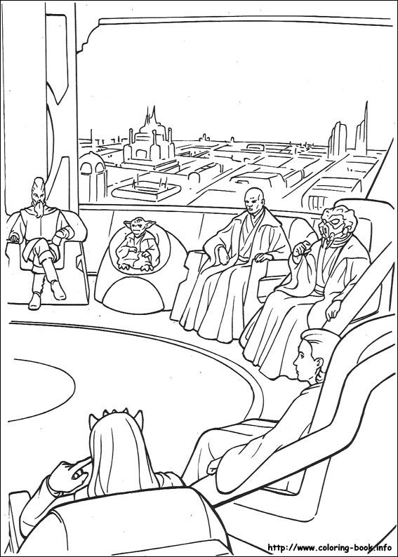 star wars coloringbookinfo mit bildern  star wars