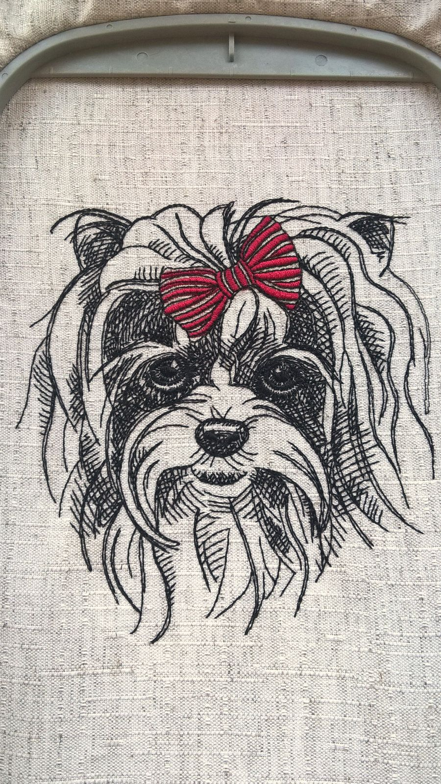 Embroidery Design - Instant Download Machine embroidery design I ...