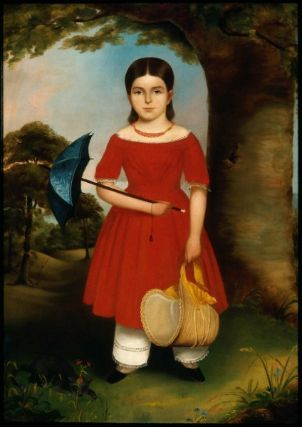 Girl in Red unknown artist