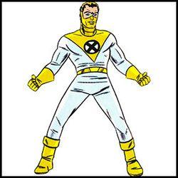 Zeitgeist Marvel Zeitgeist Marvel Marvel Superhero Hero