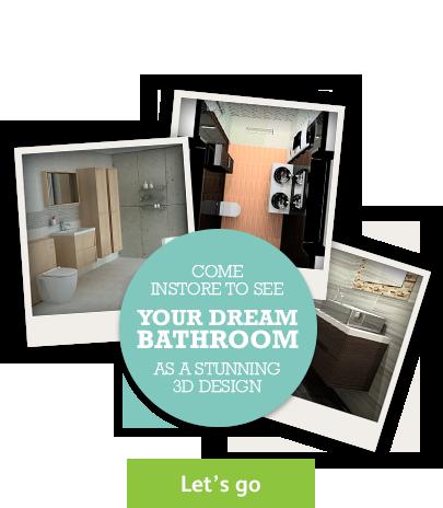 Bathroom 2d planner free bathroom design tool baths - Bathroom layout design tool free ...