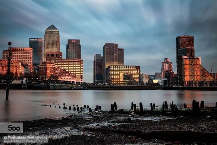for more wallpapers http://ift.tt/1WArfgQ and http://ift.tt/1WGbQM8 sunsetArchitectureCanary WharfCitibankCityscapeHSBCLondonPierarchitecturebankscitycommercialcorporatedocklandsduskenglandmodern architectureriverriver bankriver thamesshorelineurbanwater