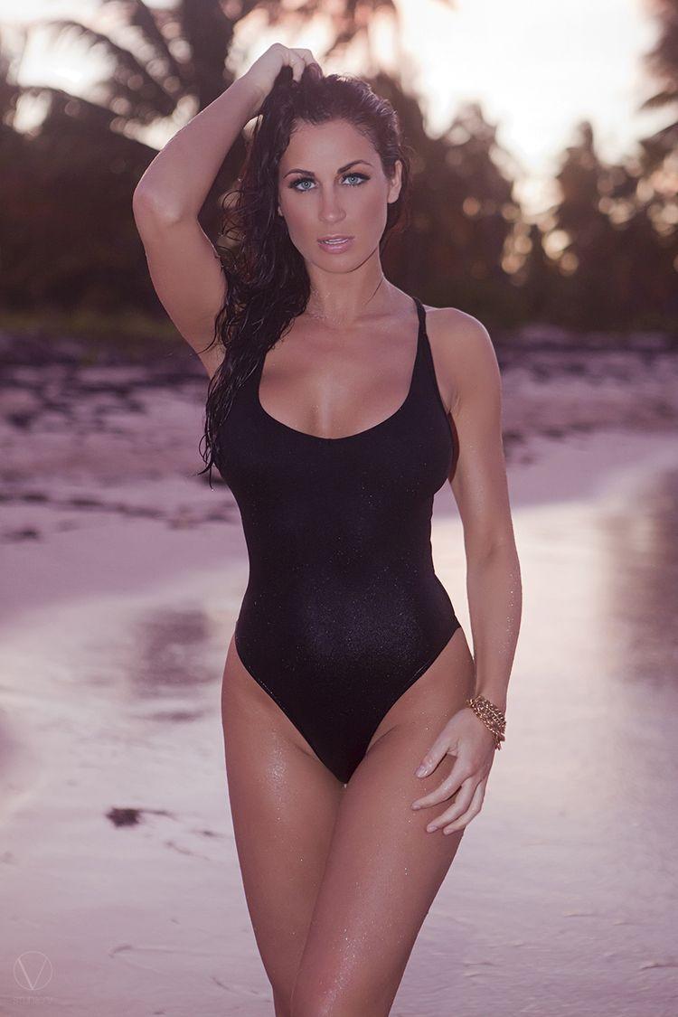 Images Lana Zakocela naked (44 foto and video), Ass, Is a cute, Instagram, in bikini 2020