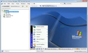 Remote Desktop Manager 9 2 0 0 Free Download | Software
