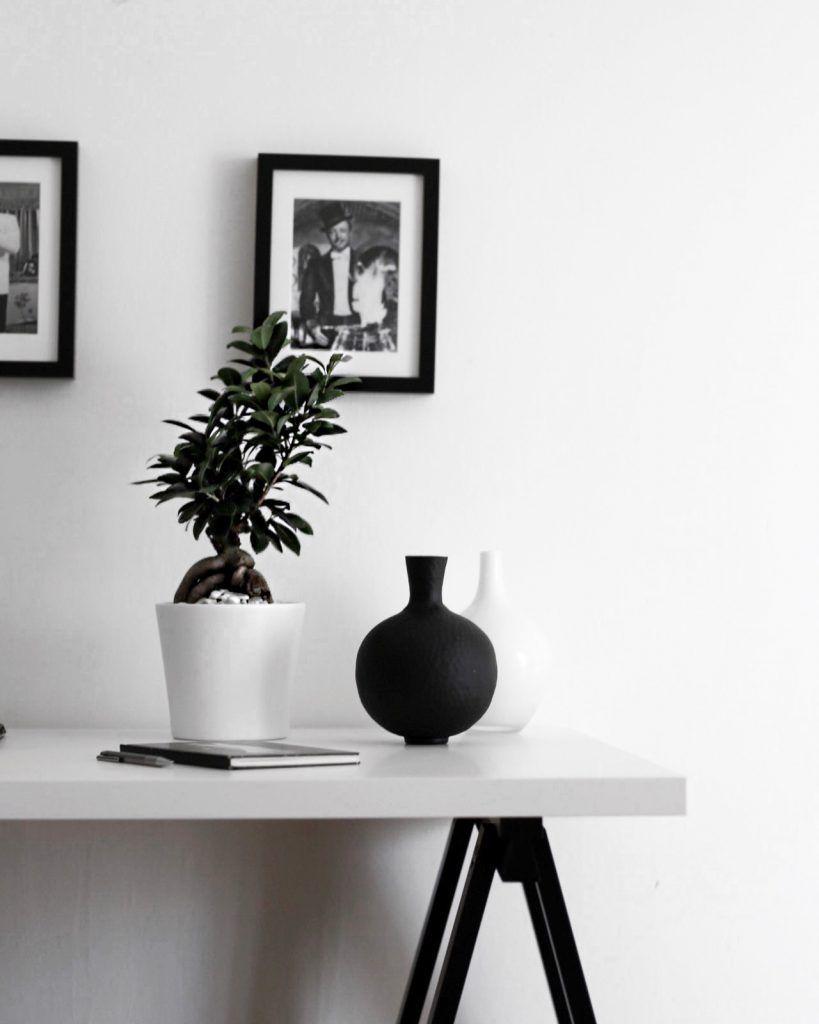 interior mein arbeitsplatz buroeinrichtung interior design blog