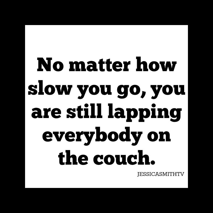 Sweat-spiration: 10 Motivating Weight Loss and Fitness Quotes  inspirational weight loss quotes - In...