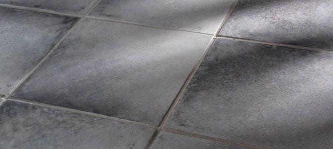Arto Concrete Tile Roman Series Install Tiles Seal Before