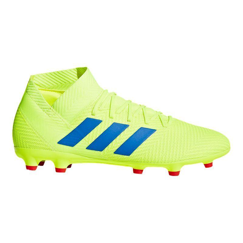 Adidas men, Football boots