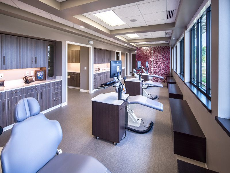 Primus Dental Design And Construction Ortho Bay Dental
