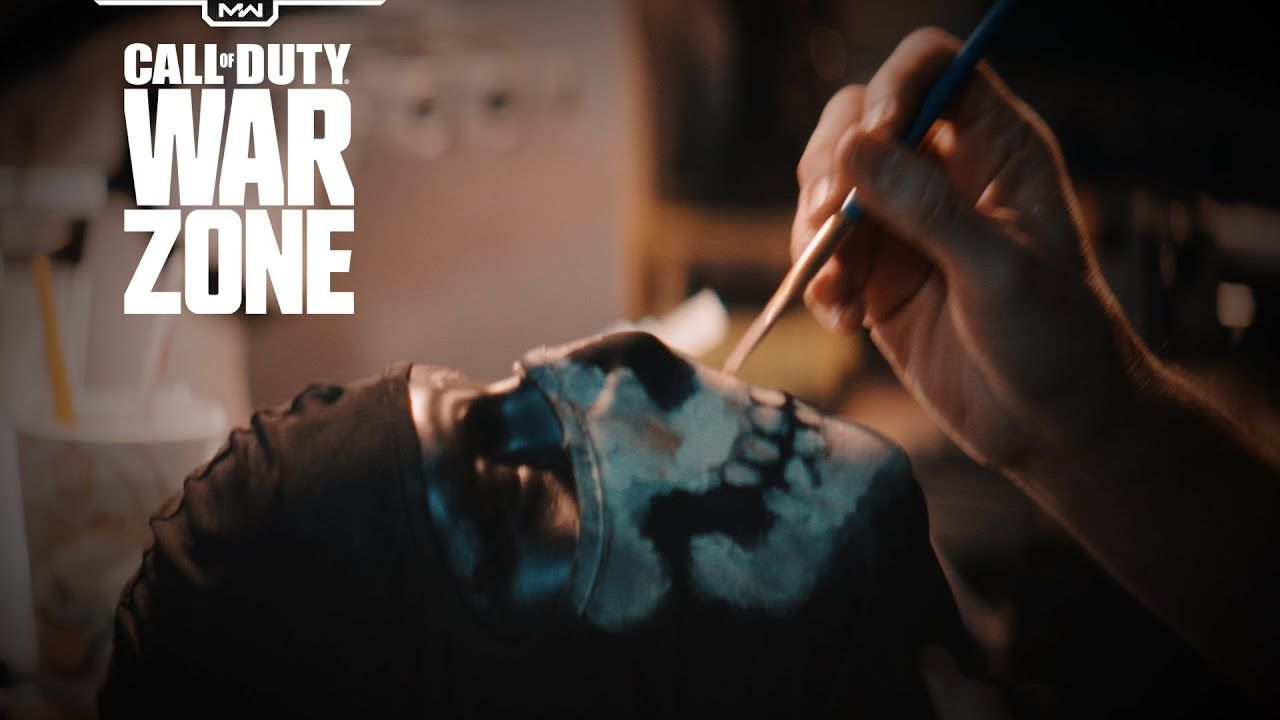 You've played. You know. Now take a look behind the scenes of Warzone.The post Call of Duty®: Warzone Overview appeared first on Vevo Digital.