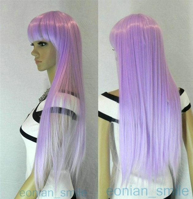 kinda cool   Womens wigs, Hair pieces, Light