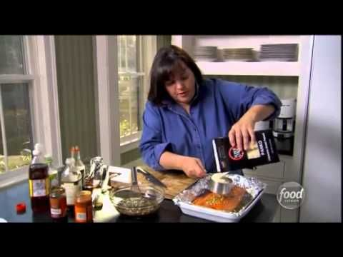 barefoot contessa season 8 episode 3 going going gone - youtube