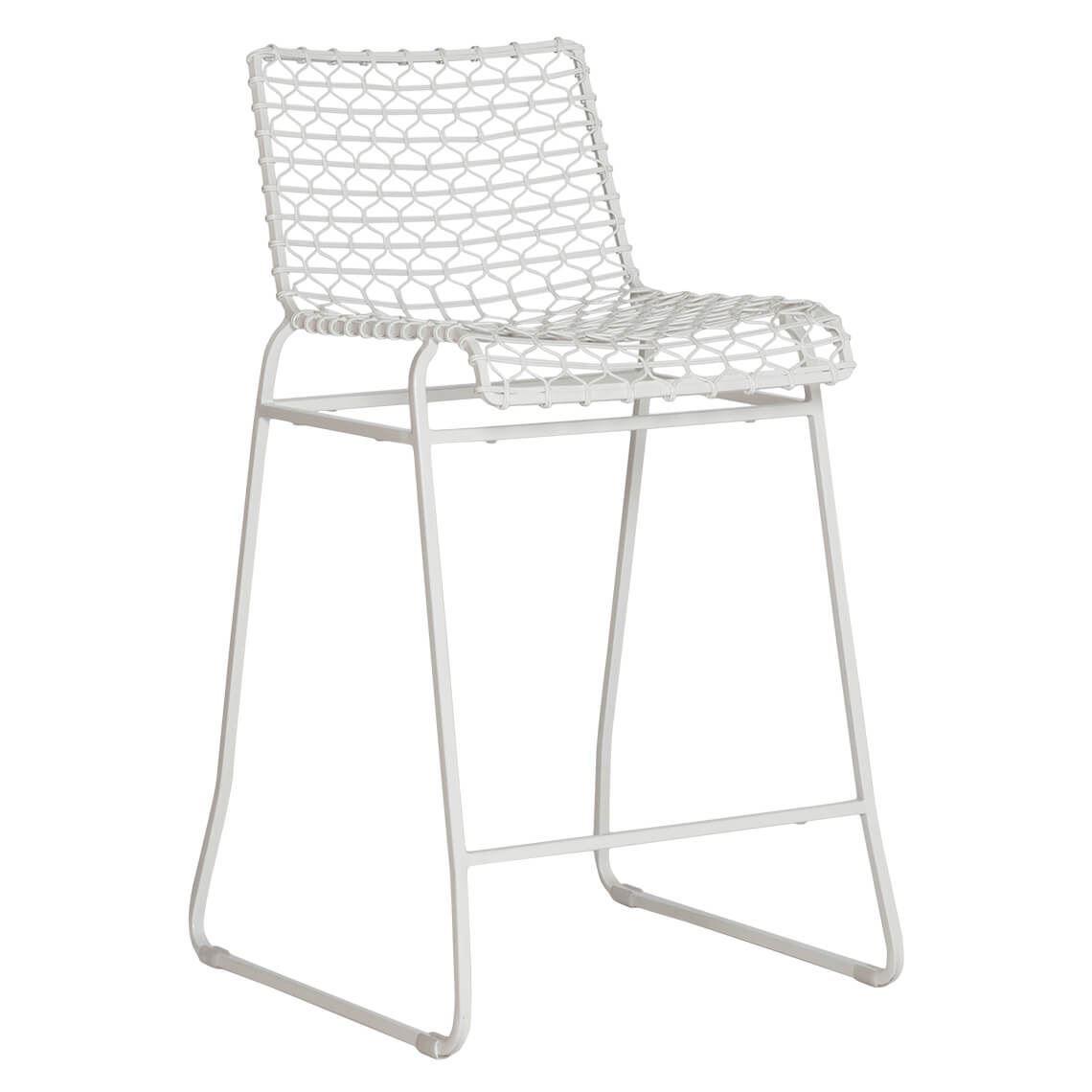 ancora bar stool white  world market dining chairs diy